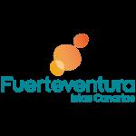 Logo Fuerteventura