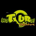 NaTOURal Adventure Fuerteventura